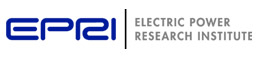 EPRI: Electric Power Research Institute